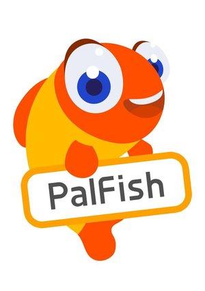 Palfish