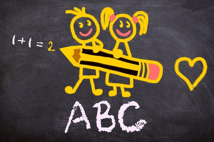 Online Teaching or Classroom Teaching?